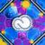 Adobe Creative Cloud 2016 – Le Novità