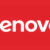 LENOVO: Speciale Black Friday -20% su tutto il catalogo
