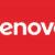 LENOVO: Sconti del 10% e 12% sugli acquisti