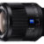 Da Sony obiettivo Prime Full-Frame E 50mm F1.4 ZA