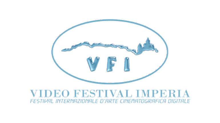 Apertura bandi di concorso Video Festival Imperia 2017