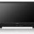 Sony potenzia il monitor di riferimento 4K OLED BVM-X300