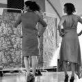 La Danza In 1 Minuto