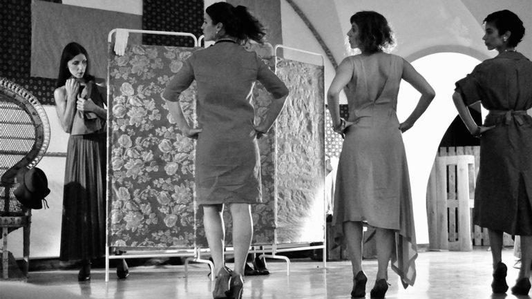 """Al via la VI Ed. del contest """"La Danza In 1 Minuto"""""""