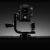 Starslider: innovativo slider motorizzato multi-asse
