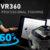 In arrivo il primo corso in Italia  per videomaker VR360