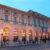 """Festival """"Corti a Palazzo 2017"""""""