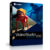 Nuovo Corel VideoStudio Ultimate X10
