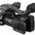 Panasonic mette in palio un camcorder AG-AC30