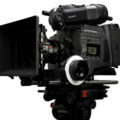 Sony CineAlta F65