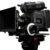 La telecamera F65 CineAlta di Sony si aggiudica l'Oscar al merito tecnico-scientifico