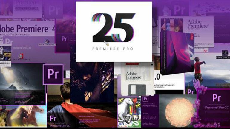 Tutte le novità Adobe al NAB 2017