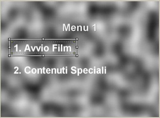 DVD Architect Pro – Capitolo 5: Creazione Menu (Parte 3)