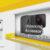 Action Cam – Unboxing Accessori Per GoPro HERO5 Black