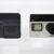 Action Cam – GoPro HERO5 Black vs HERO4 Black