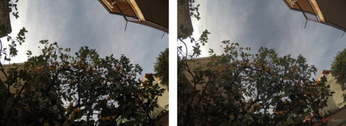 GoPro HERO5 Black vs HERO4 Black
