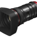 CN-E70-200mm T4.4 L IS KAS S