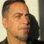 VideoMakers.net incontra Massimiliano Ceravolo (Canon)