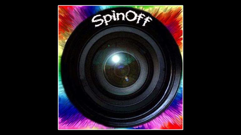 SpinOff Film Festivall VII Edizione