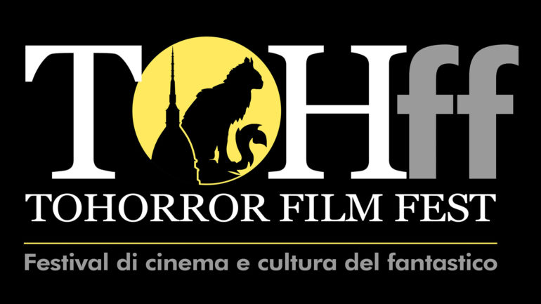 TOHorror Film Fest XVII: Online il bando di concorso