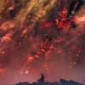 Fusion Studio Per Dawn Of War 3