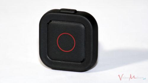 GoPro HERO5 Remo