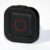 Action Cam – GoPro Remo (Controllo Remoto Per GoPro HERO5)