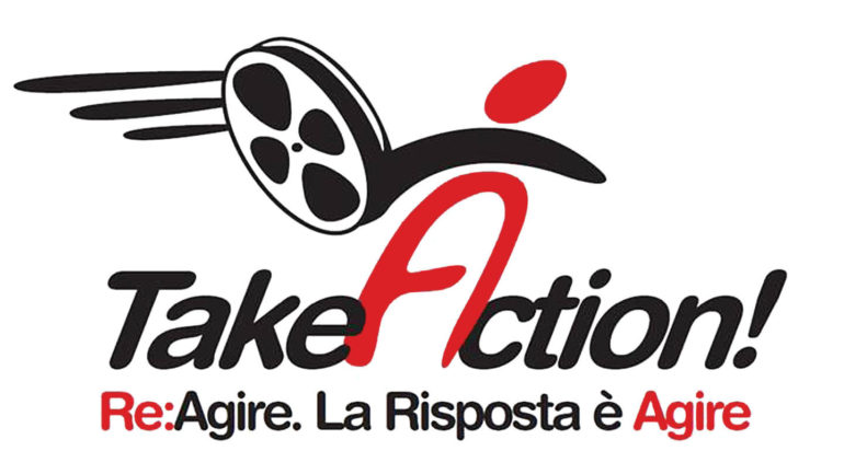 "Al via la 7° Ed. del Concorso ""Take…Action!"""