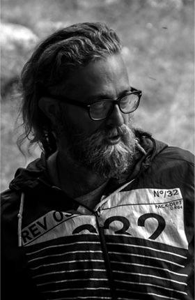 Andrea Tomaselli
