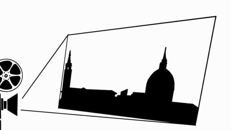 Quarta Edizione del Cortocinema Pistoia