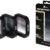 Action Cam – GoPro PolarPro Venture Filter 3-Pack