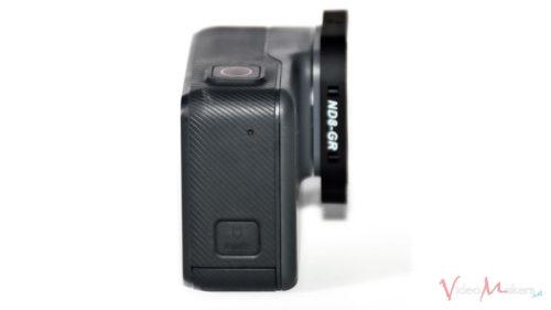PolarPro Venture Filter 3-Pack
