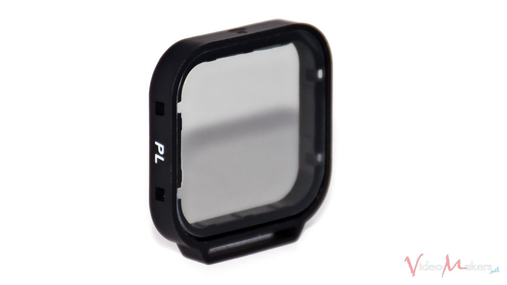 PolarPro Venture Filter 3-Pack