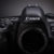 Canon: I premi EISA 2017