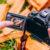 EOS 6D Mark II: La nuova Full Frame Canon