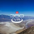 Manfrotto 360 Virtual Reality