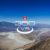 Nasce la 360° Virtual Reality Manfrotto
