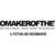 """Nasce """"VIDEOMAKERSOFTHEYEAR"""", Il Primo Festival Dei Videomakers"""