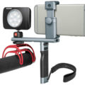 Manfrotto TwistGrip System
