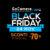 Arriva in Italia l'unico Black Friday tutto dedicato a GoPro