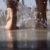 La Danza in 1 Minuto: La call per la VII edizione