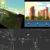 VideoMakers.net incontra Nullo Cugini