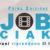 UILWEB.TV e UIL Nazionale: 1° Ed. Video Contest dedicato a Giovani e Lavoro