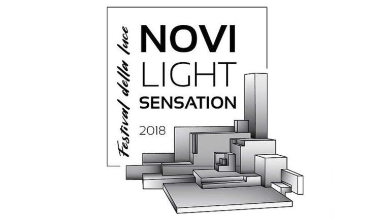 Primo Festival Della Luce, Provincia di Alessandria 23/24 Marzo 2018