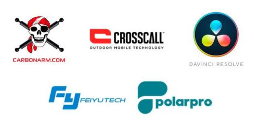 GoPro Bootcamp 2018 Technical Partner