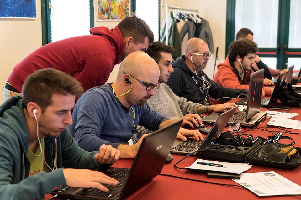 GoPro_BootCamp_05b