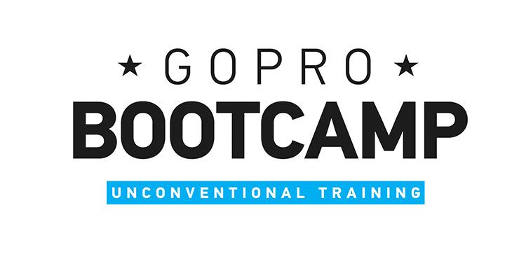 GoPro_BootCamp_Logo