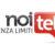 Noitel con JVC presenta Noisat Live Streaming