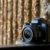Canon EOS M50: la nuova mirrorless con touchscreen e video 4K