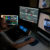 VideoMakers.net incontra Dario Sbrana